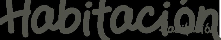 Fundas Nórdicas - Habitación de bebé - Petittrop