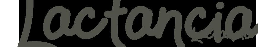 Accesorios y productos para Mamá - Petittrop - Tienda Ropa Infantil