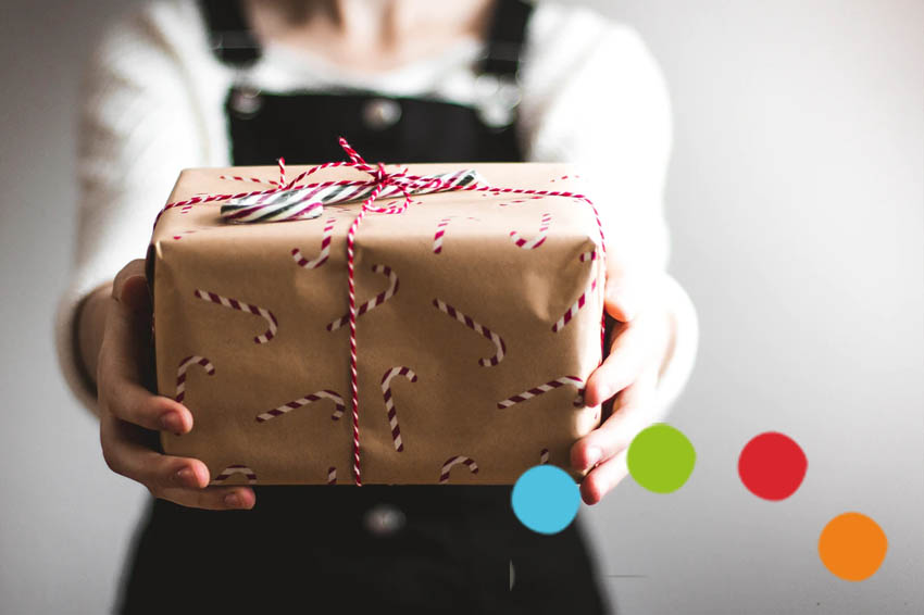 tu regalo en Petit Trop